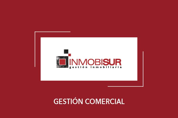 Cápsula 1 - Gestión Comercial | Inmobisur - Propiedades en Puerto Montt, Propiedades Agencia Habitacional, Puerto Montt, Chile