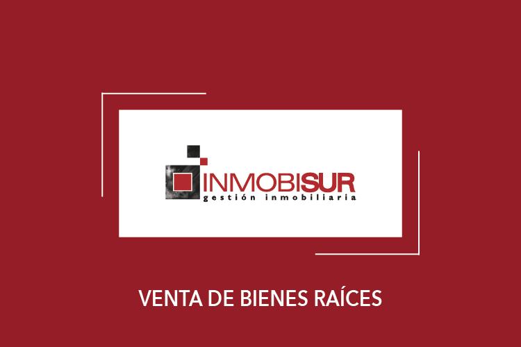 Cápsula 2 - Venta de Bienes Raíces | Inmobisur - Propiedades en Puerto Montt, Propiedades Agencia Habitacional, Puerto Montt, Chile