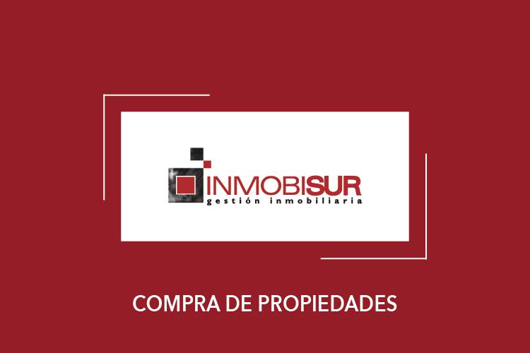 Cápsula 3 - Compra de propiedades | Inmobisur - Propiedades en Puerto Montt, Propiedades Agencia Habitacional, Puerto Montt, Chile