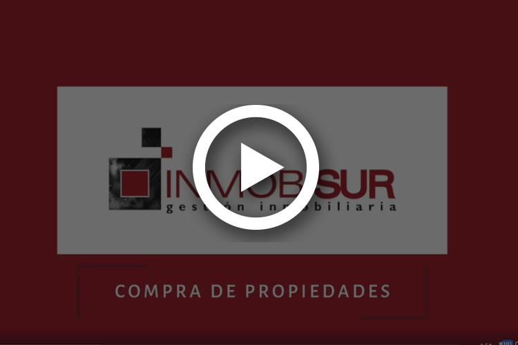 Capsula INMOBISUR como Vender su propiedad en 30 días | Inmobisur - Propiedades en Puerto Montt, Propiedades Agencia Habitacional, Puerto Montt, Chile