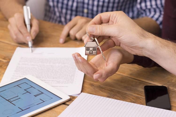 Conoce en qué consiste el contrato de arrendamiento | Inmobisur - Propiedades en Puerto Montt, Propiedades Agencia Habitacional, Puerto Montt, Chile