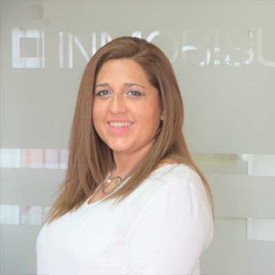 Cristina Godoy Godoy