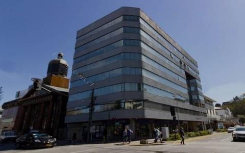 Venta en Puerto Montt | Oficina en venta Edificio Plaza en 251 | Oficina en venta Edificio Plaza