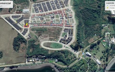 Venta en Puerto Montt | Locales comerciales Costa Chinquio en 251 | Locales comerciales Costa Chinquio