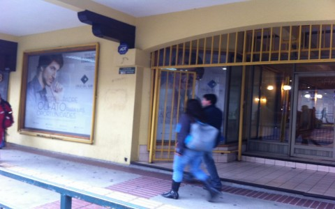 Arriendo en Puerto Montt | Arriendo amplia oficina en Urmeneta en 251 | Arriendo amplia oficina en Urmeneta