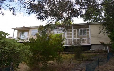 Arriendo en Puerto Montt | Arriendo casa en Pelluco en 251 | Arriendo casa en Pelluco