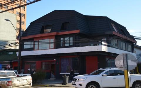 Arriendo en Puerto Montt | Arriendo Céntrico Edificio para local comercial. en 251 | Arriendo Céntrico Edificio para local comercial.