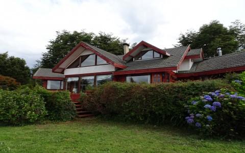 Arriendo en Frutillar | Casa en arriendo amoblada en Punta larga km 5, Frutillar en 259 | Casa en arriendo amoblada en Punta larga km 5, Frutillar