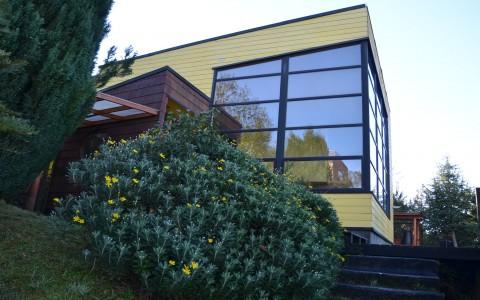 Arriendo en Puerto Montt | Casa amoblada en Condominio Los Pirineos en 251 | Casa amoblada en Condominio Los Pirineos