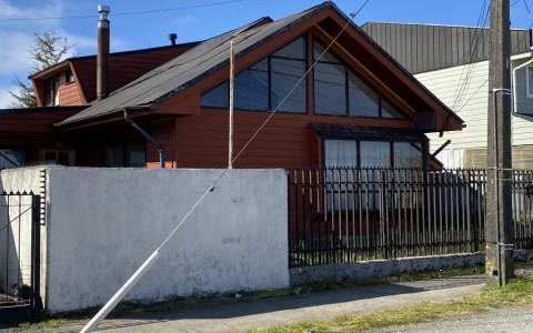 Arriendo en Puerto Montt | Casa para empresa en Pichi Pelluco en 251 | Casa para empresa en Pichi Pelluco