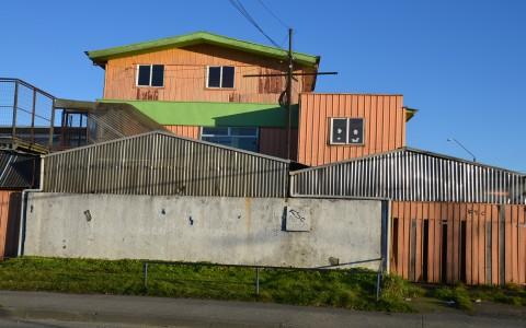 Venta en Puerto Montt | Colegio en Ramón Munita en 251 | Colegio en Ramón Munita