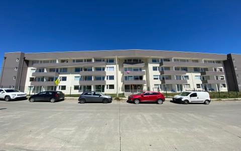 Venta en Puerto Montt | Departamento nuevo Edificio Alto Pelluco en 251 | Departamento nuevo Edificio Alto Pelluco