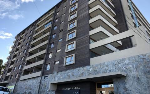 Arriendo en Puerto Varas | Departamento nuevo en arriendo en el centro de Puerto Varas en 252 | Departamento nuevo en arriendo en el centro de Puerto Varas