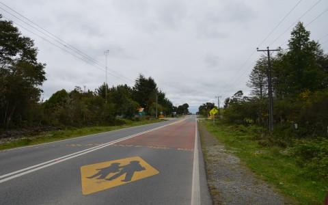 Venta en Puerto Montt | Hermoso campo, ideal para proyecto inmobiliario. en 251 | Hermoso campo, ideal para proyecto inmobiliario.