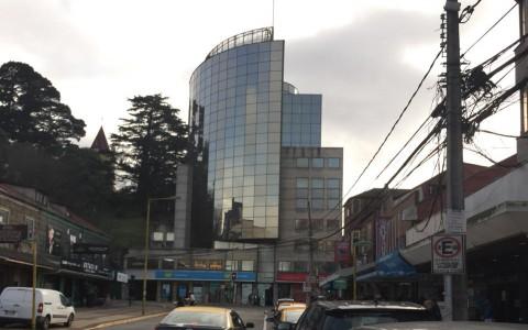 Venta en Puerto Montt   Oficina Edificio Campanario en 251   Oficina Edificio Campanario