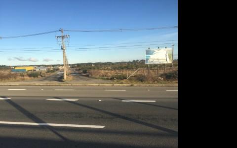 Venta en Puerto Montt | Parcelas Industriales en Trapén en 251 | Parcelas Industriales en Trapén