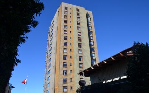 Venta en Puerto Montt | Venta Edificio Barlovento en 251 | Venta Edificio Barlovento
