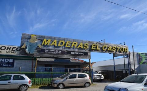 Venta en Puerto Montt | Venta excelente propiedad comercial en 251 | Venta excelente propiedad comercial