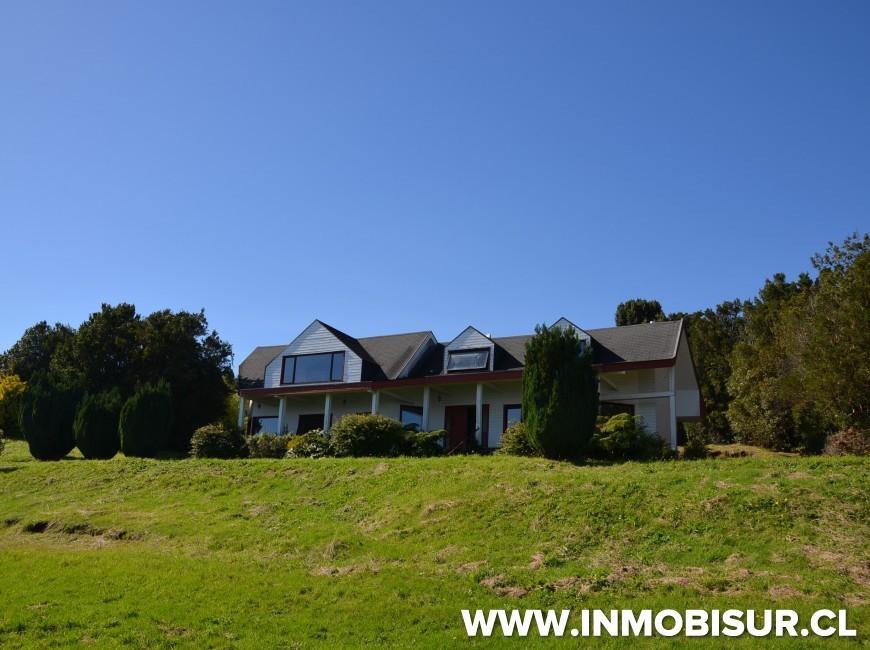 Arriendo en Puerto Montt | Casa  arriendo en Pichiquillaipe en 251 | Casa  arriendo en Pichiquillaipe