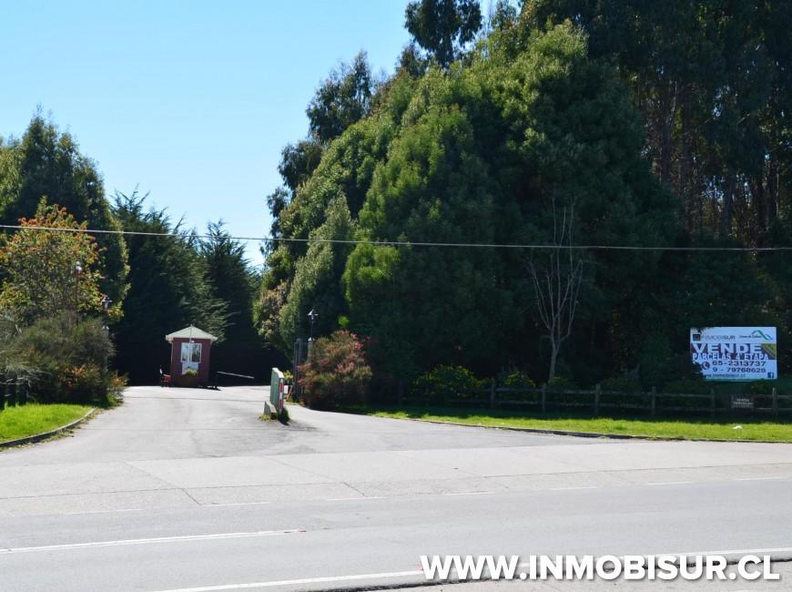 Venta en Puerto Montt | Parcelas en Lomas de Coihuin en 251 | Parcelas en Lomas de Coihuin